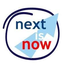 "International Touristic Forum "" Next is Now – Greek tourism, a national case"""