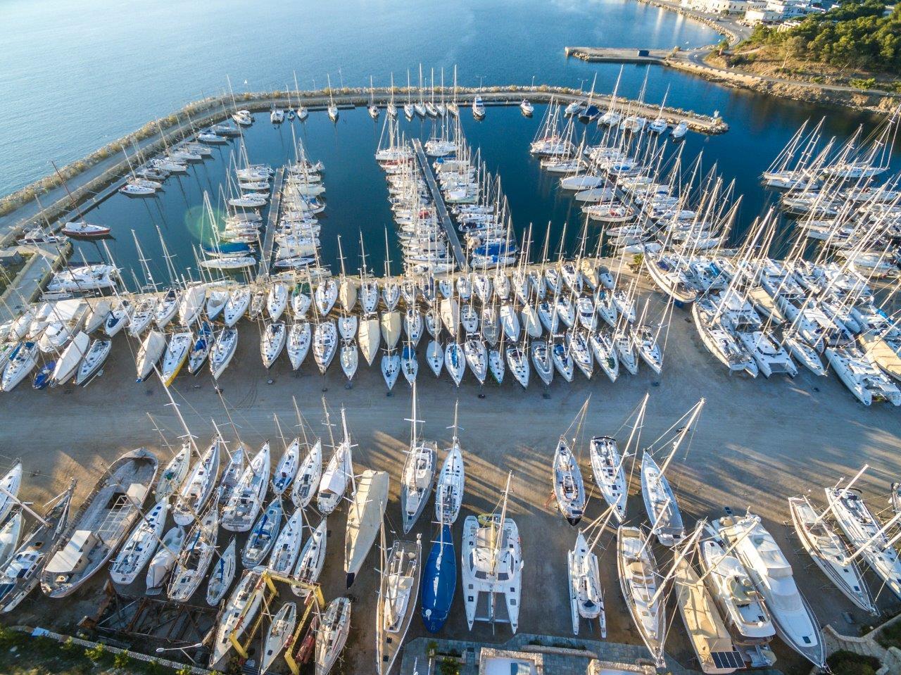Αποτέλεσμα εικόνας για Leros Marina